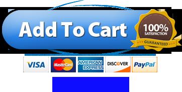 AddToCart2-Blue